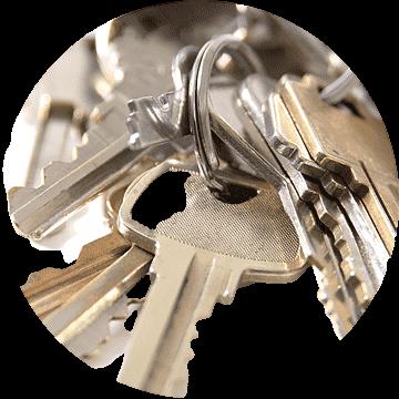 Anahtar Çoğaltma